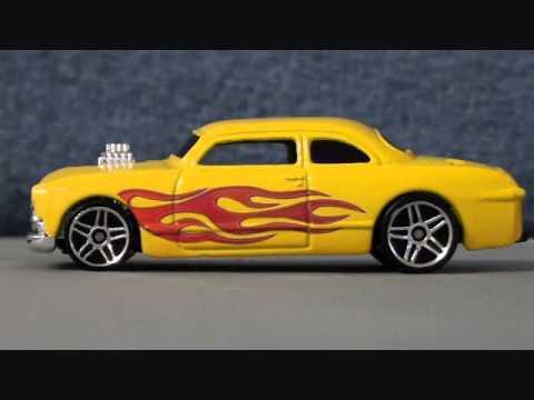 Awesome Hot Wheels Car Shoe Box Youtube