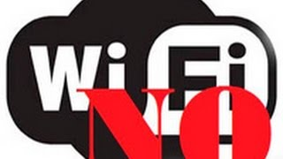 Что делать если не работает Wi-Fi? Легкое решение проблемы(Очень часто мы сталкиваемся с такой проблемой, когда по каким-либо причинам не работает Wi-Fi. Как же найти..., 2014-10-24T10:20:05.000Z)