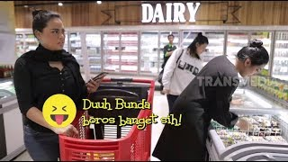 Download Video Asix Belanja, Bunda Boros | DIARY ASIX (12/05/19) Part 1 MP3 3GP MP4