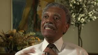 Civil Rights History Project: Harold K. Brown