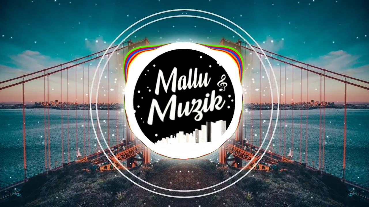 Download Stereo Hearts x Zaalima (Hindi x English Mashup)   DJ Sid   Mallu Muzik Official