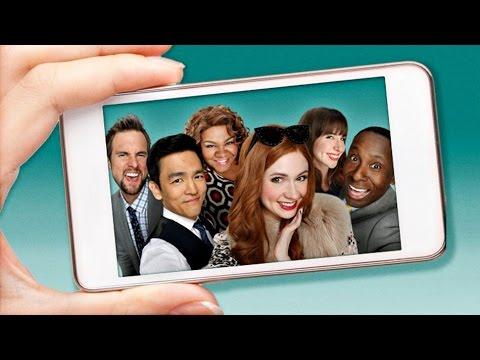 "Download Advanced TV Review: Selfie Season 1 Episode 1 ""Pilot"""