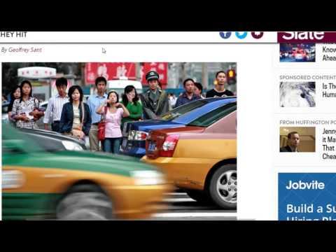 China News - September 2015