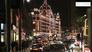 Stilorama Reviews the Stay & Skate Xmas Package at Jumeirah Lowndes London Thumbnail