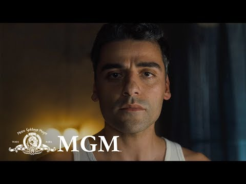 OPERATION FINALE | Official Trailer | MGM Mp3