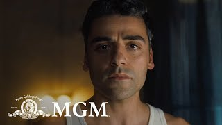 OPERATION FINALE | Official Trailer | MGM thumbnail