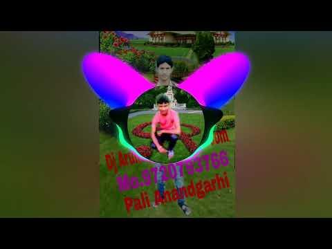 Kale rang pe morni rudhan kare dj remix mix dholki loop hard kik vibration mix song