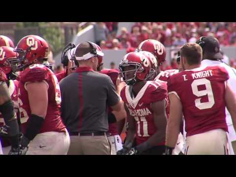 OU Football: Analysis of Bob Stoops retiring
