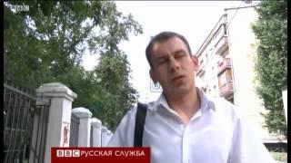 Первую мировую войну в Москве не забыли