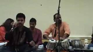 Ganesh - Lajun Hasne