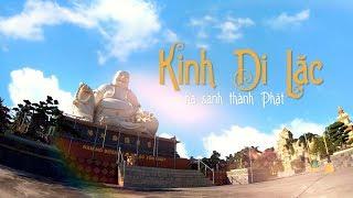 KINH DI LẶC HẠ SANH THÀNH PHẬT   Truyền thuyết Phật Pháp
