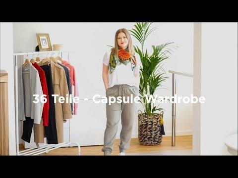 36-teile---meine-komplette-frühlings-capsule-wardrobe-+-schuhe,-schmuck-outerwear-|-das-weiße-reh