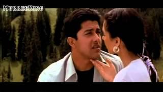 Jo Meri Rooh Ko Chain Day Zindgi Ban Gaye Ho Tum   Kasoor 2001  HD 1080p