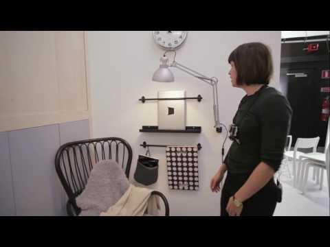 IKEA Kleingedacht Teil 3: Kleine Wohnung einrichten leicht gemacht
