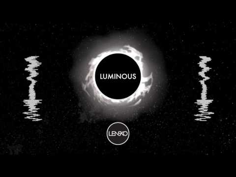 Lensko - Luminous