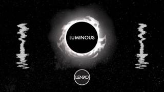 Lensko - Luminous