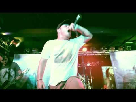 Texas In July - Magnolia (LIVE HQ)