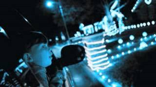 Honky Tonk White Christmas (Instrumental)