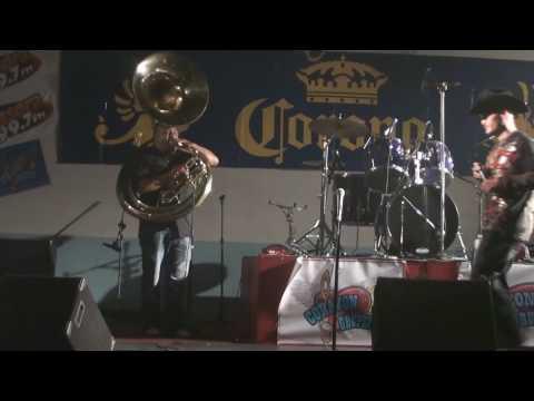 El Ayudante Corrido Legends Live @ Show Palace in Oceanside ca,. Mexican music