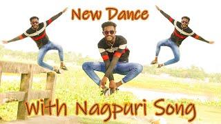 Diwana kar Gayi Gori Gori Re New Nagpuri Dance 2020 || Diwali Special Dance 2020