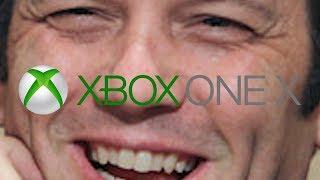 Microsoft Birinci Parti Oyunlara Yönelme Peşinde