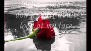 Ismail YK - Sanane (Turkish To English Lyrics Translation)