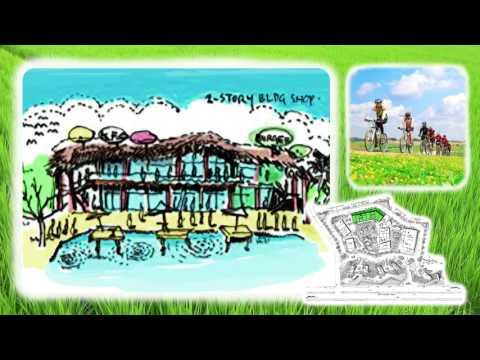 Regent village presentation 15 12 15