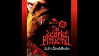 22 You Are My Home (The Scarlet Pimpernel: Original Broadway Cast Recording)