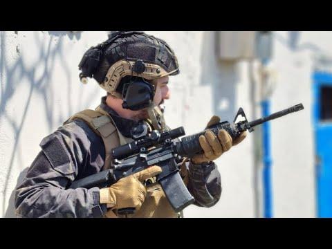 M4A4 ile İnanılmaz Bir Oyun | Saldır - Savun | Turkish Sniper