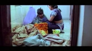 Video Sardukupodam Randi Telugu Movie    Vagaladi Telicinda Epudu Video Song    Jagapathi Babu, Soundarya download MP3, 3GP, MP4, WEBM, AVI, FLV November 2017