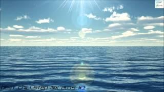 Best Chillstep Mix 2015 #1 【1 HOUR】