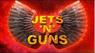 Shop Music - Jets