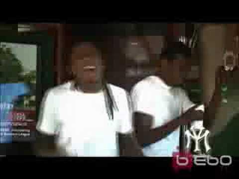 Ask Dem Hoes! Lil Wayne (Official]!