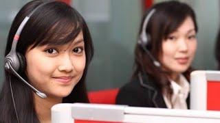 Ngakak.. Penipuan Telkomsel Dikerjain Balik Sama Karyawan Telkomsel asli 🤣
