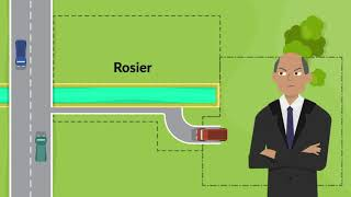 Othen V. Rosier Case Brief Summary | Law Case Explained