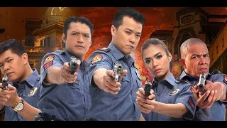 Video [FULL] Pinoy Movies // Tigre Ng Mindanao download MP3, 3GP, MP4, WEBM, AVI, FLV November 2017