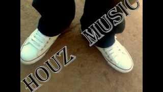 casablanca - whistle beat (old school houz hit)