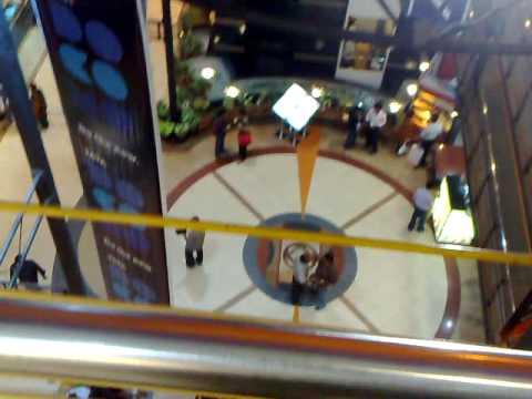 forum mart shop video