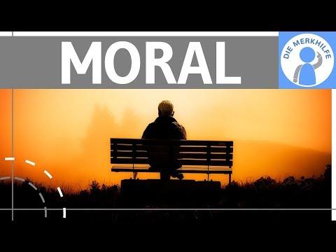 Gelebte Individuelle Freiheit - Vortragиз YouTube · Длительность: 51 мин4 с