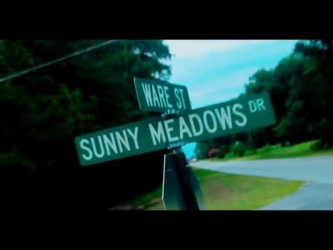 Erday- Pierce Co.GA Official Music Video