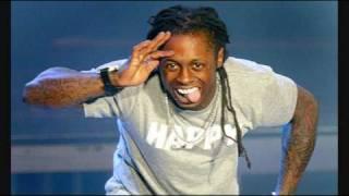 Brisco - Wall (Feat. Lil Wayne) (FIRE)(HOTTT)