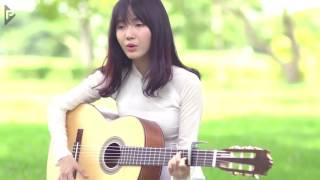 CÒN TUỔI NÀO CHO EM - Jang Mi hát cực hay