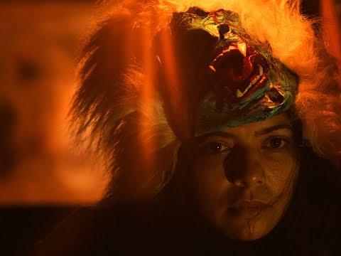 Sexy Durga, Official Trailer   a film by Sanal Kumar Sasidharan