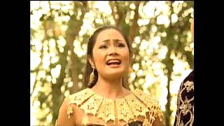 AngkorWat DVD #32 - Sovan Teng On / សុវណ្ណតែនអន (FULL DISC PART 1)