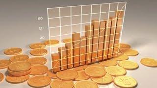 видео анализ рентабельности продаж