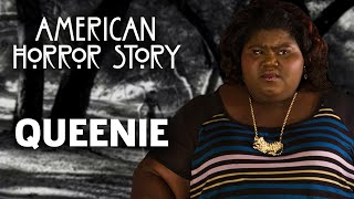 AHS: Everything We Know About Queenie