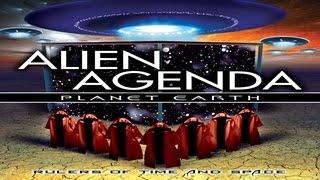 Conspiracy,Illuminati,New World Order,MKultra,Tesla,Plum Island,Ali...