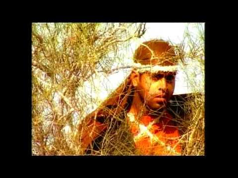 La Ila Ha Illalla - Shehzad Roy - OSA Official HD Video