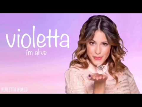 Violetta Cd Completo Mp3 Torrent