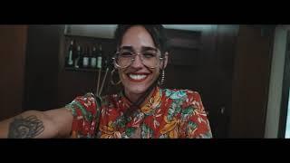 Lucía Parreño- Mi Momento (Vídeo Oficial)